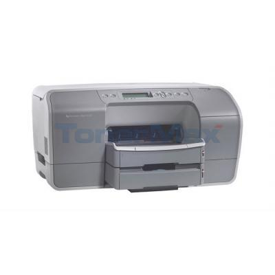HP Business Inkjet 2300-n